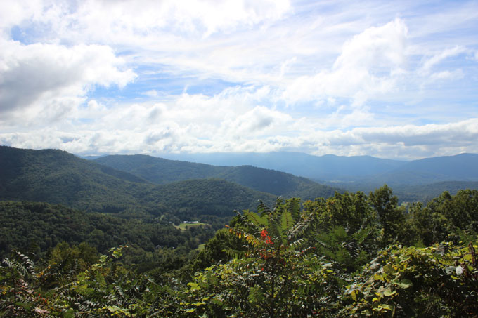 BlueRidgeMountains_drive