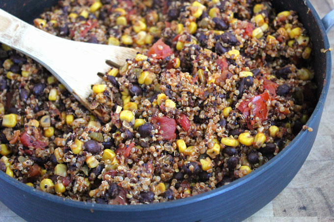 mexican_quinoa_pan