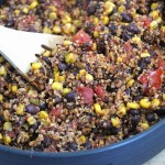 mexican_quinoa_pan_thumb