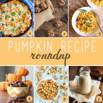 pumpkin_roundup4_thumb