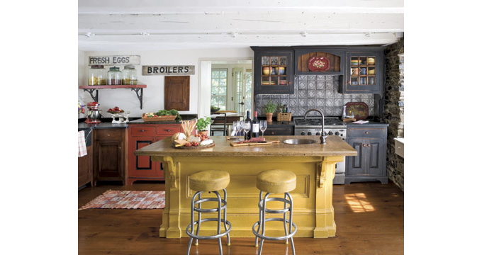 Country-Kitchen_resized