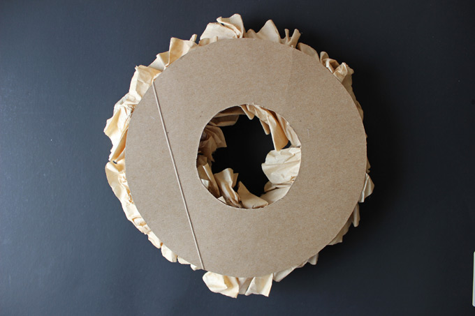 coffeefilterwreath_4