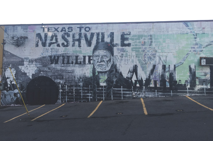 willienelson_nashville