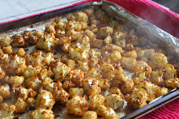 cauliflower_pan