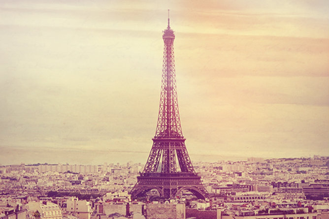 eiffel-tower-tumblr-background