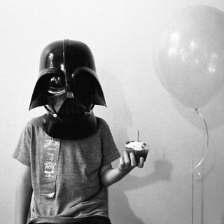 birthday_darth