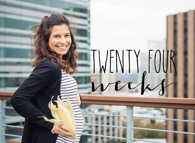 24-weeks-text