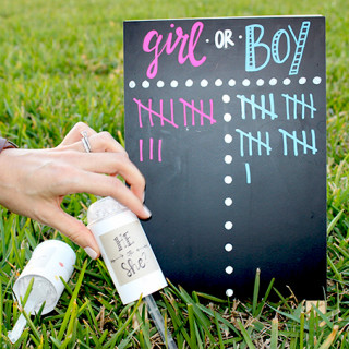girl-boy-sign