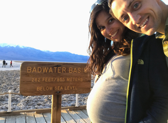 Badwater-1
